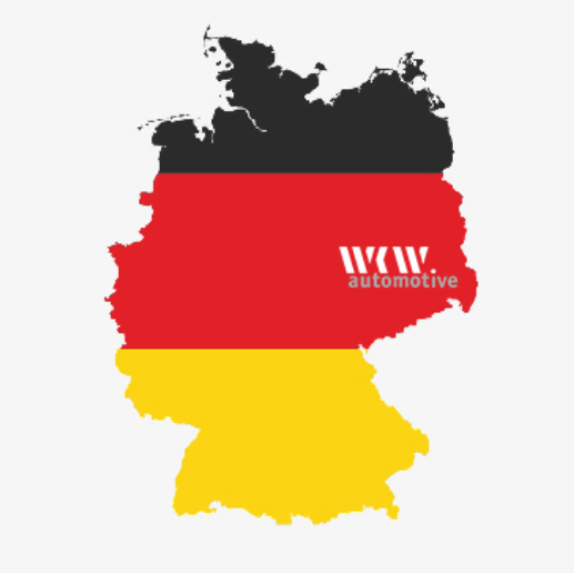 BWKW will invest to establish a wholly owned subsidiary in Germany, which will manufacture high-end electric autos.